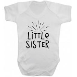 little-sister-short-sleeved-body-suit-101059-dv-p.jpg