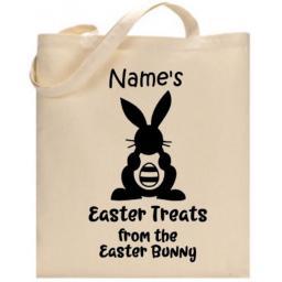 easter-treats-bag-personalised-68213-p.jpg