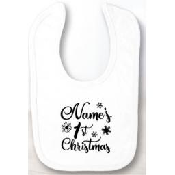 name-s-1st-christmas-velcro-baby-bib-101938-1-p.jpg