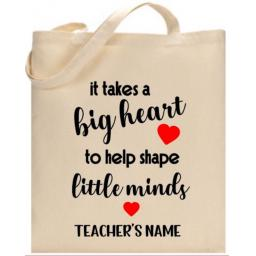 it-takes-a-big-heart-to-help-shape-little-minds-personalised-bag-91109-1-p.jpg