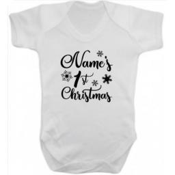 name-s-1st-christmas-short-sleeved-body-suit-101715-dv-p.jpg