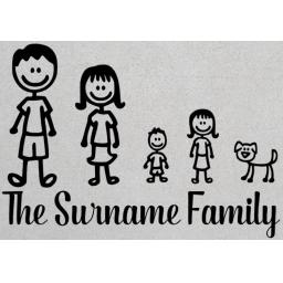 the-surname-family-personalised-house-decal-sticker-graphic-70365-p.jpg