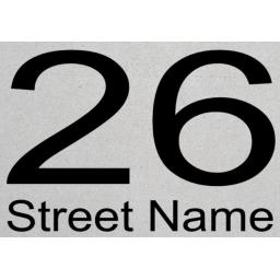 number-street-name-personalised-house-decal-sticker-graphic-71814-p.jpg