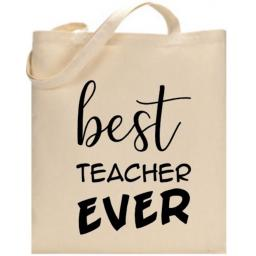 best-teacher-ever-bag-77565-1-p.jpg