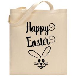 happy-easter-bag-68237-1-p.jpg