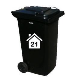 wheelie-bin-house-number-decal-sticker-graphic-1020-p.jpg