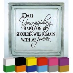 dad-your-guiding-hand-vinyl-glass-block-decal-sticker-graphic-5813-p.jpg