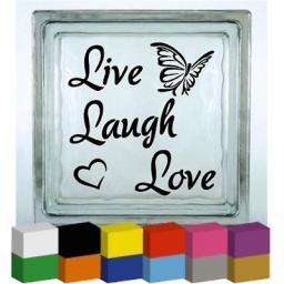 live-laugh-love-vinyl-glass-block-photo-frame-decal-sticker-graphic-colour-gold-size-8-w-203-mm-x-h-203-mm-1898-p.jpg