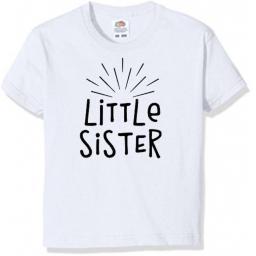 little-sister-t-shirt-67992-1-p.jpg