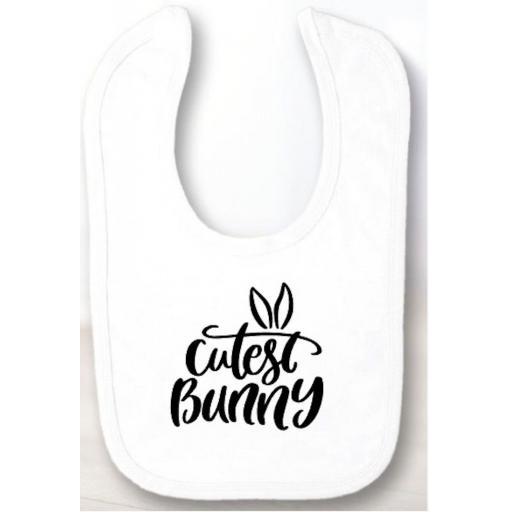 cutest-bunny-velcro-baby-bib-65168-1-p.jpg