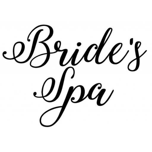 Bride's Spa Heat Transfer Vinyl