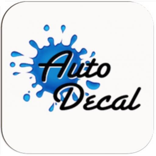 Company Logo Coaster