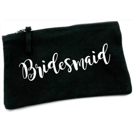 canvas-accessory-pouch-personalised-[4]-90282-p.jpg