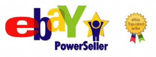 power-seller[ekm]320x117[ekm].png