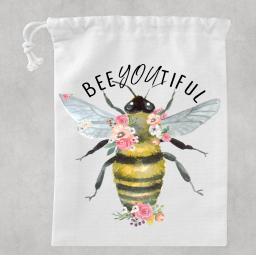 beeyoutiful drawstring bag.png