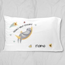 follow your dreams pillowcase.png