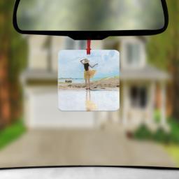 square car air freshener square.png