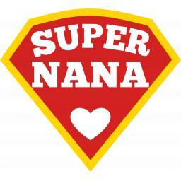 Super_Nana.png