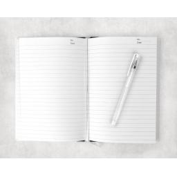 notebook OpenView.png