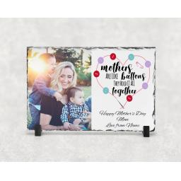 mothers day photo slate.png