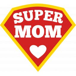 Super_Mom.png