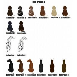 dog breeds D.png