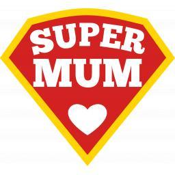 Super_Mum.png