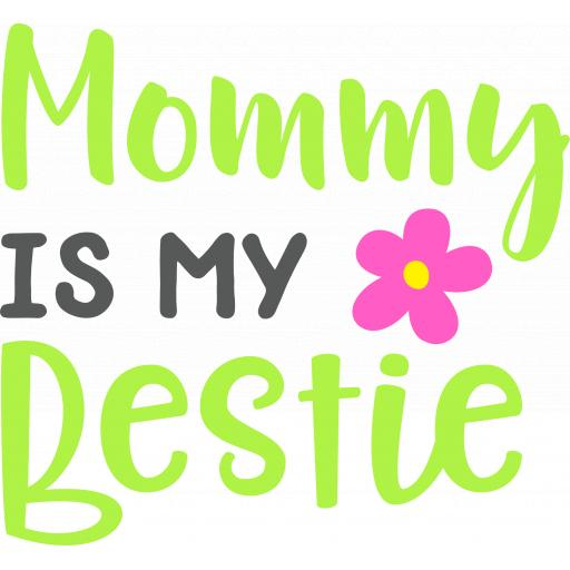 MommyIsMyBestie for website.png