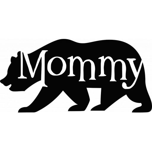 MommyBear for website.png