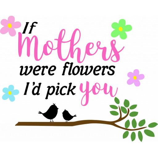 if mothers were flowers for website.png