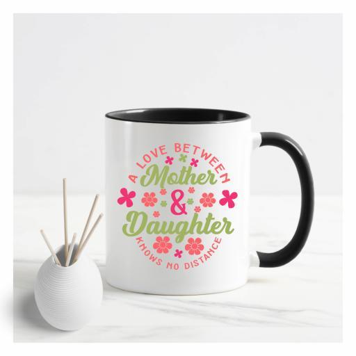 mothers day mug back.png