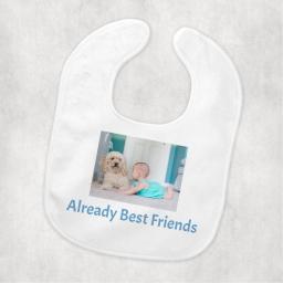 already best friends BabyBib(1).png