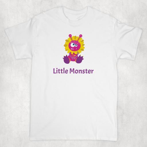 Design Your Own Kids T-shirt